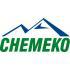 Logo CHEMEKO, spol. s r.o.