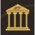 Logo Heureka translators, s.r.o. – preklady a tlmočenie
