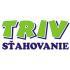Logo TRIV, s.r.o.