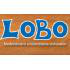 Logo LOBO GROUP, s. r. o.