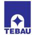 Logo TEBAU, spol. s r.o.