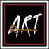 Logo Renova-ART,s.r.o. - reštaurovanie obrazov