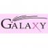 Logo Salón krásy  GALAXY BB
