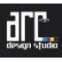 Logo ARC Design, s.r.o.