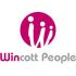 Logo Wincott People, a. s.