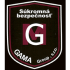 Logo GAMA Group, s.r.o.