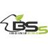 Logo BSS INGINIERING s.r.o.