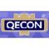 Logo QECON, spol. s r.o.
