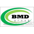 Logo BMD-group, s.r.o.