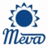 Logo MEVA-SK s.r.o. Rožňava